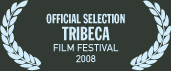 Tribeca Film Festival laurels